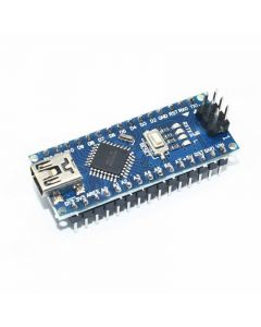 Arduino Nano Klon