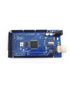 Ethernet Shield für Arduino Uno und Mega W5100 R3