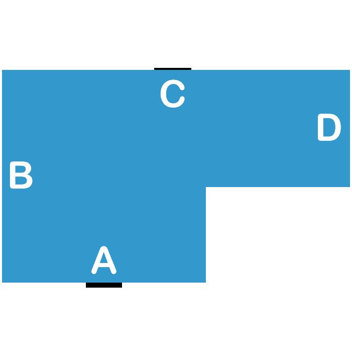 Polygon (Actual Formula)